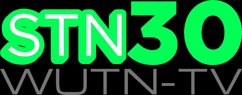 WUTN 2018
