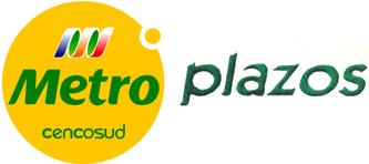 2011-2012 1