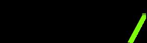 20190802 202900