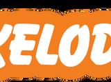 Nickelodeon Dalagary