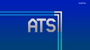 ATS11982HD