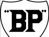 BP (Galar)