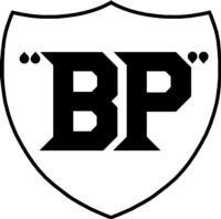BP Logo 3