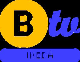 BTVI17