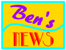 Ben'sNews1988