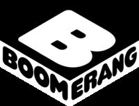 Boomerang 2015-1
