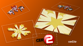 CER2 ID 3 (2014)