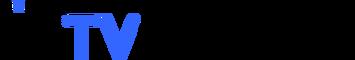 ETVP3