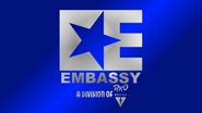 Embassy opening logo 1997 2