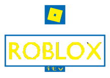 Itvroblox1999