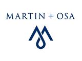 Martin + Osa (Eruowood)