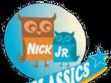 Nick Jr. Classics (Kuboia)