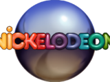 Nickelodeon (Gau)