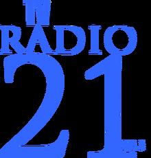 R211989
