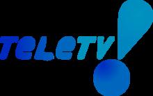 TeleTV Indonesia 1999