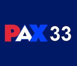 Wsws 33 pax shrevport