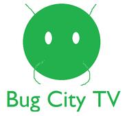 BCTV Present