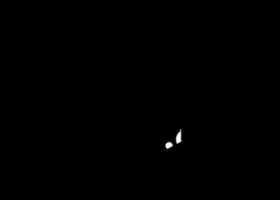 HQbox (8)