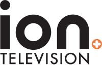 ION Television 2008-2013