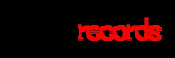 Lareco Records 2019