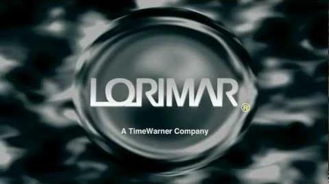 Lorimar Television 2012 ID