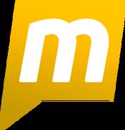 MetroTVTaugaran(symbol)