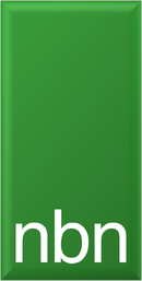 Nbn09