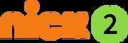 Nick 2 Logo