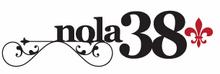 Nola-38 logo