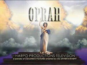 Oprah winkler