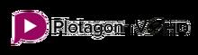 Plotagon TV 9 HD (2018)