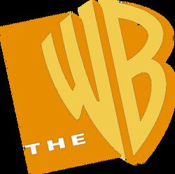 The WB logo (3) (2)
