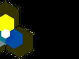 Toonami (Minecraftia)
