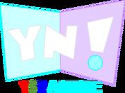 YSR Anime
