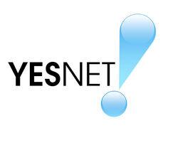 Yesnet resize
