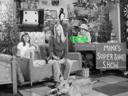 ABC Australia ident spoof - This Hour Has America's 22 Minutes - Mike's Super Short Show (1)