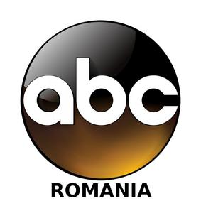 ABC Romania 2013-present