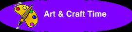 Art & craft time