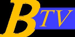 BTV93