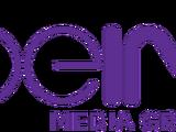 BeIN Media Group (Manair)