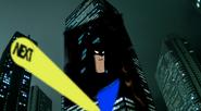 Bionix Next ID