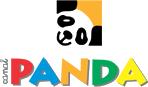 Canal Panda (logo)