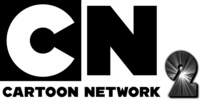 Cartoon Network 2 2011 logo