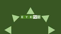 EYETV2 ident 2010