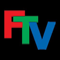 FTV logo 1995