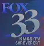 KMSS Fox-33