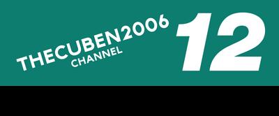 KNYE-TV 2015 logo
