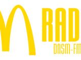 DNSM-FM