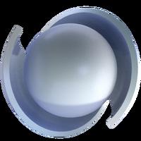 Permambuco de Televisao 2006 logo