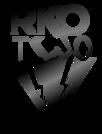 RKO Two 2009